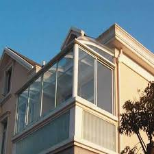 Sunroom Roof Sunroom Roof Sunroom Roof Suppliers And Manufacturers At Alibaba Com