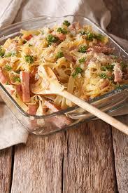 cuisine autrichienne recettes dautriche et de cuisine autrichienne cuisine autrichienne
