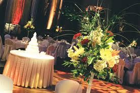 Eiffel Tower Vase Centerpieces Gallery Centerpieces A Gathering Of Flowers Cincinnati Ohio