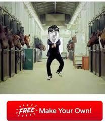 best 25 free jibjab ideas on jib jab free abc