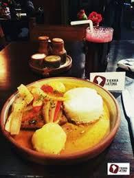 cuisine et voyage papa a la huancaina cuzco pérou voyage pérou cuisine