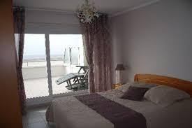 chambre d hotes a berck sur mer bien chambre d hote berck 16 appartement 224 la mer 224