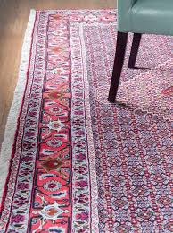 Oriental Rugs Washington Dc Oriental Rugs Hit The Ground Running Again