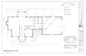 floor plans for houses free blueprint homes floor plans blueprint houses free home interior