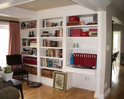 Family Room Storage Ideas Classic With Image Of Family Room - Family room cabinet ideas
