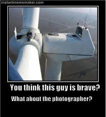 Instant Meme Maker - 146 best funny memes images on pinterest funny memes memes