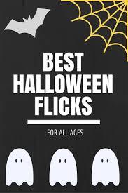 lifestyle halloween party 98 best halloween images on pinterest halloween ideas holidays