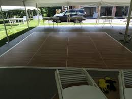 floors for rent rent floor for outdoor nj
