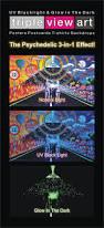 30 best posters images on pinterest black lights light art and