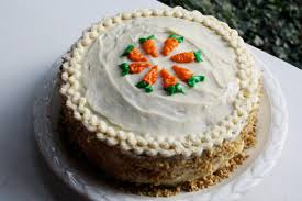 world u0027s best carrot cake a foodie from michigan