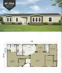 chion manufactured homes floor plans fairbrook homes floor plans sales dealer arizona