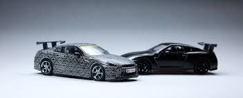 tomica nissan march the tomica limited vintage neo nissan gt r nismo collection just