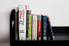 book ideas for boys u2014 all for the boys