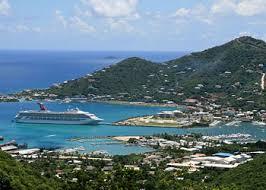 caribbean cruise line cruise law news caribbean islands cruise law news