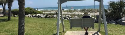 captain s table myrtle beach oceanfront mother s day brunch at sea captain s sea captains house