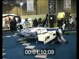 tenda carrello carrello tenda c let record di apertura e chiusura