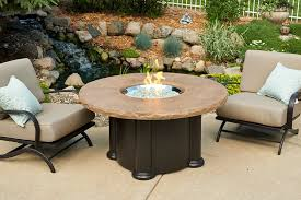 Indoor And Outdoor Furniture by Houser Furniture Home Facebook