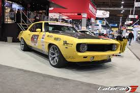 1970 camaro value the best cars for pro touring