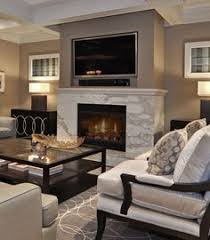Living Room Mocha Design Pictures Remodel Decor And Ideas - Contemporary living rooms designs