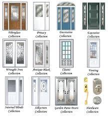Patio Door Styles Front Door Styles Pictures Large Size Of Doors Styles Photos Front