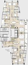 100 emirates stadium floor plan cricket stadium panstadia