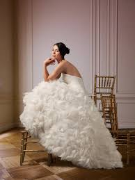 designer wedding dresses gowns designers of wedding dresses 20 gorgeous wedding