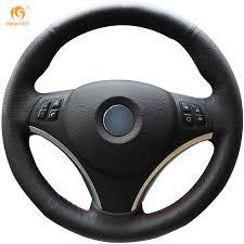 bmw 335i car cover bmw 335i car cover reviews shopping bmw 335i car cover