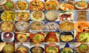 recette cuisine ramadan recettes ramadan 2017