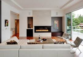 pictures of living room ornaments modern extraordinary