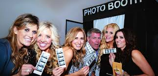 photobooth rentals perfect pixel photo booth