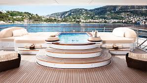 Baton Rouge Luxury Homes by Baton Rouge Superyacht Luxury Motor Yacht For Charter With Burgess