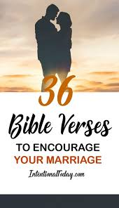 wedding quotes pdf wedding quotes from bible uncategorized best of in card everywhere