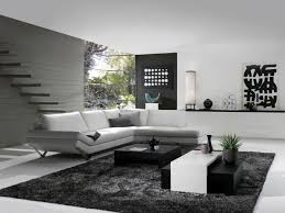 natuzzi newcomers rapport furniture los angeles rapport