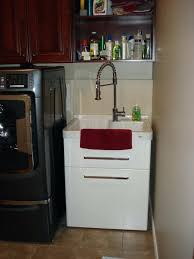 costco kitchen sink faucet utility sink costco kitchen sink latest charming faucets presenza