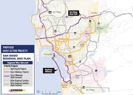 Map Of San Diego Neighborhoods by News From The Summit San Diego Readies To Break Ground On 200