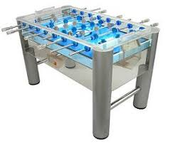 so classic sport x0604 indoor arcade hoops cabinet basketball game classic sport x9003 clear acrylic under lit foosball table soccer