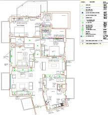 uncategorized office electrical layout plan singular design my