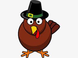 nov 23 thanksgiving day turkey trot healdsburg healdsburg ca patch