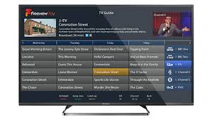 tv online romanesti freeview play catch up on the hottest tv freeview