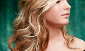 Light Strawberry Blonde Hair Best Light Brown Hair With Blonde Highlights 2017 The Latest And