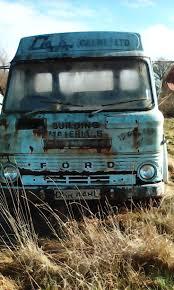 Old Ford Truck Ebay - 1132 best barn finds images on pinterest barn finds ebay