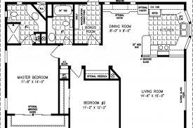open house floor plans large open floor house plan chp lg 2621 ga