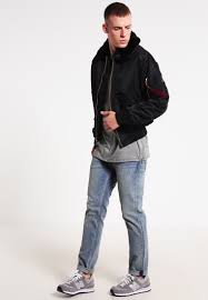 alpha industries black friday alpha waste industries alpha industries men lightweight jackets