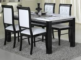 dining room 12 dining room white leather dining chairs with