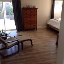 factory direct hardwood floors factory direct kitchens u0026 floors 18 photos flooring 1232 los
