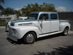 1950 ford up truck 563 best up trucks images on trucks