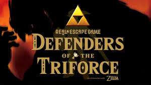tickets for defenders of the triforce go on sale tomorrow but the