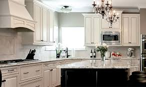 kitchen design st louis mo kitchen design st louis mo playmaxlgc com