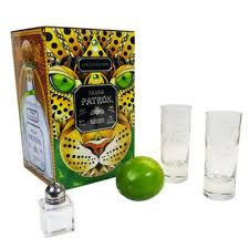 tequila gift basket tequila gifts from jose gift baskets to patron gift sets