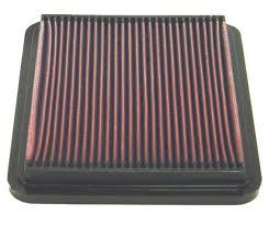 lexus ls430 ac filter k u0026n cabin air filter fits sc430 2002 2010 gtca35571 auto parts